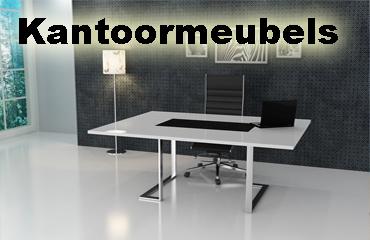 kantoormeubels